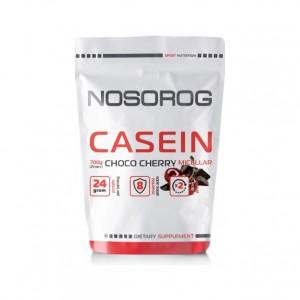 Nosorog Miccelar Casein 700 грамм