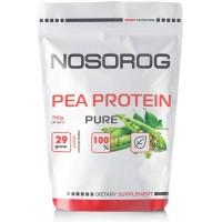 Nosorog гороховый протеин без вкуса 700 грамм
