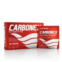 Nutrend Carbonex 12 таблеток