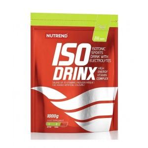 Nutrend Isodrinx 1000 грамм