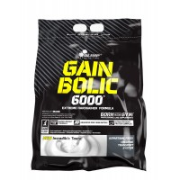 Olimp Gain Bolic 6800 грамм