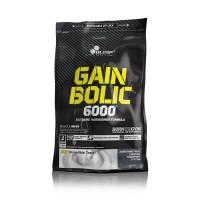 Olimp Gain Bolic 1 кг