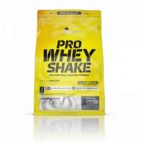 Olimp Pro Whey Shake 700 грамм 20 порций