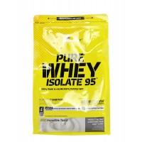 Olimp Pure Whey Isolate 95 Olimp 1800 грамм