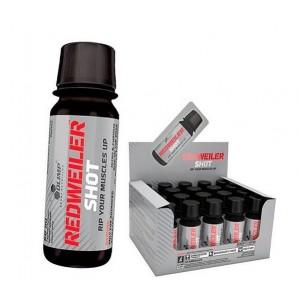 Olimp Redweiler shot 60 ml