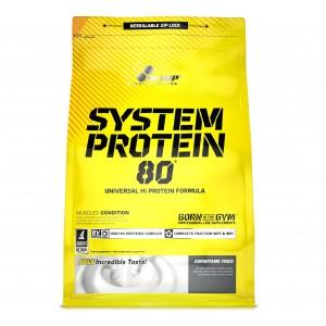 Olimp System Protein 80 (700 грамм)