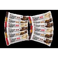 Optimum Nutrition Protein Crisp Bar 65 грамм