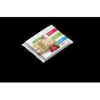 Power Pro Healthy meal Фитоняшка 70 g белый шоколад с клюквой