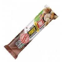 Power Pro Nutella 32% 60 грамм ( без сахара )
