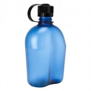 Nalgene фляга для воды Oasis blue 1 литр