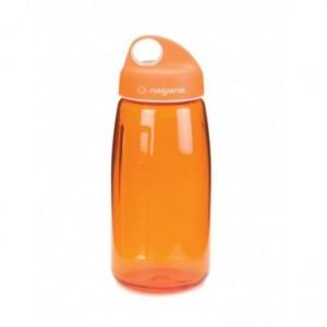 Спортивная бутылка для воды Nalgene (2190-100Х) N-Gen Tritan orange