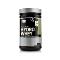 Optimum nutrition platinum hydro whey 800 грамм