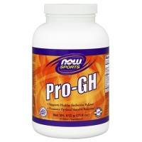 Now Pro-gh 612 грамм (гормон роста)