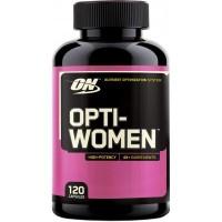 OPTI-WOMEN (WOMEN'S MULTIPLE) 60 ТАБ