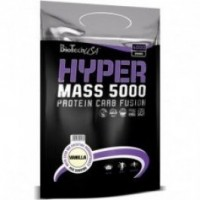 Biotech Usa Hyper Mass 5000 1000 грамм