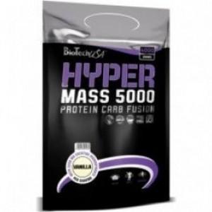 Biotech Usa Hyper Mass 5000 1000 грамм
