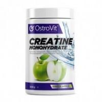 Ostrovit Creatine Monohydrate 500 грамм