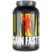 Universal Nutrition Gain Fast 2300 грамм