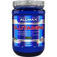 GLUTAMINE (400 G)