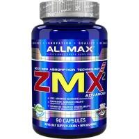 ALLMAX ZMX 90 капсул