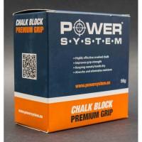 Power System магнезия блок 56 грамм