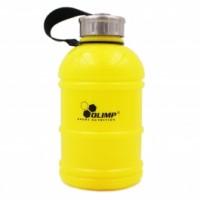 Olimp бутылка для воды галлон 1 литр