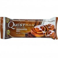 Quest Protein Bar 60g