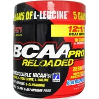 SAN BCAA 12:1:1 PRO RELOADED 456 Г (USA)