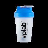 VPLAB shaker 500 ml