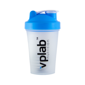 VPLAB NUTRITION 400 МЛ