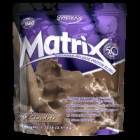 Syntrax Matrix 2270 грамм