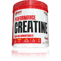 SAN Performance creatine 300 грамм