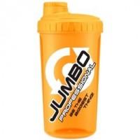 Шейкер Scitec Jumbo 700 мл