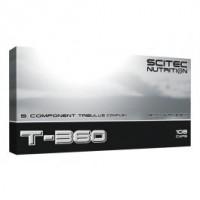 Scitec Nutrition T-360 108 капсул