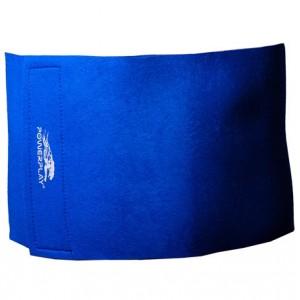 Пояс для похудения Power Play 4301 Blue