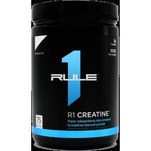 Rule1 creatine 375 грамм