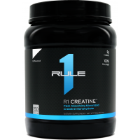 R1_Creatine 750 г - Unflavored