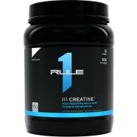 Rule1 creatine 750 грамм без вкуса