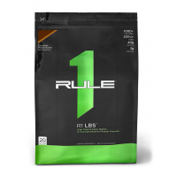 Rule1 gainer LBS 5540 грамм