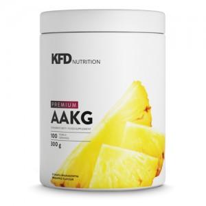 KFD Premium AAKG 300 грамм