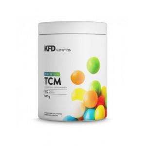 KFD Premium TCM 500 грамм