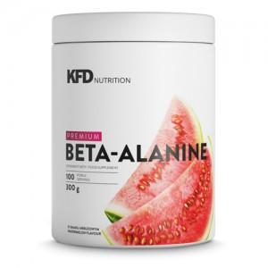 KFD Premium Beta-Alanine 300 грамм