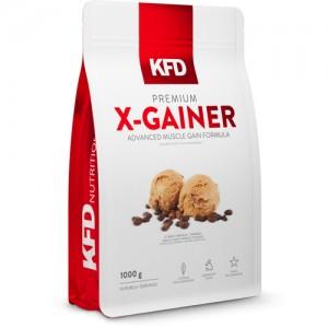 KFD Premium X-Gainer 1000 грамм