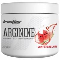 IronFlex Nutrition Arginine 200 грамм