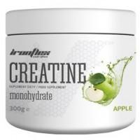 IronFlex Nutrition Creatine Monohydrate 300 грамм