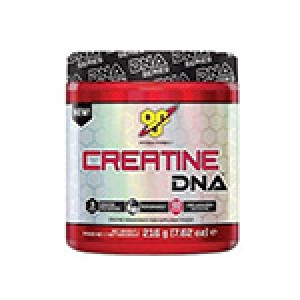 Creatine DNA EU (216 g)