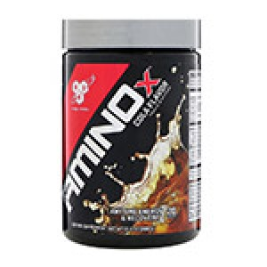 Amino-X Soda Series (300 g)
