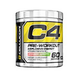 Cellucor C4 (390 g)