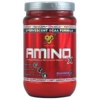 BSN Amino-X 435 грамм