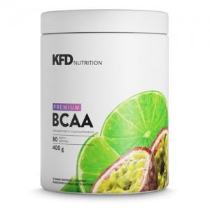 KFD Premium BCAA 400 грамм